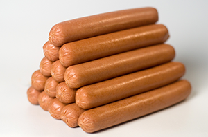 files/img/Riedel_Hotdogs_83.png